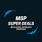 MSP-Super-Deals