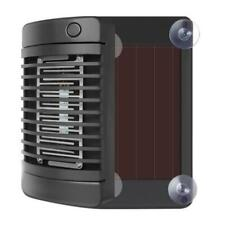 Window Cling Solar Powered Bug Zapper, Insect Killer - Mosquito, Bug, Fly Killer