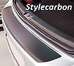stylecarbon