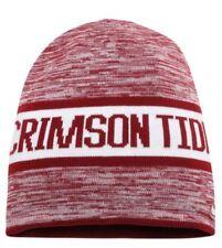 Nike Crimson Alabama Crimson Tide Reversible Local DNA Men's Beanie