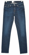 Levi's Tall Slim, Skinny L34 Jeans for Women