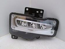 GMC SIERRA Right LED Fog Light 16 17 OEM