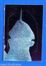 Il GRANDE MAZINGER - MAZINGA - Edierre 1979 - Figurina-Sticker n. 86 -New