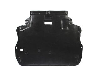 UNDER ENGINE COVER UNDERTRAY RUST SHIELD FOR VOLVO V40 2012-2020 31391440