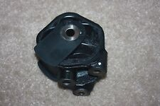 New OES Genuine Transmission Mount Coupe Sedan Acura Legend 1993-1995