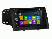 DVD GPS Navigation Bluetooth Multimedia Radio and Dash Kit for Kia Sorento 2011