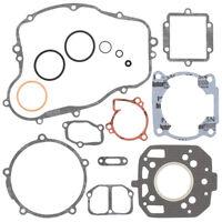 Winderosa 808425 Complete Gasket Kit