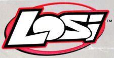 Losi Servo Mounts, Plate & Hardware CCR LOSA4037