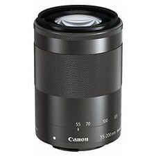 Canon Kamera-Objektive
