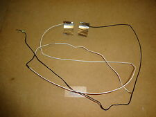 HP Probook 4510s, 4515s Laptop WiFi Antenna & Cables