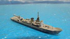 Delphin Mod. 1:1250 Flugsicherungsschiff Richthofen 4.16 Metall  guter Zustand