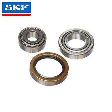 Mercedes Benz 450SE 450SEL 280S 230 240D 280E 380SE 500SEC Skf Wheel Bearing Kit