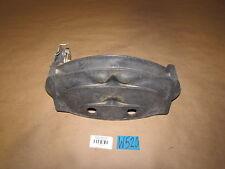 Yamaha 1999 XL1200 Limited Reverse Gate Clam Shell Bucket XL800 XLT800 XLT1200