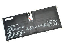 New Genuine HD04XL Battery for HP Envy Spectre XT 13-2120tu 13-2021tu 13-2000eg
