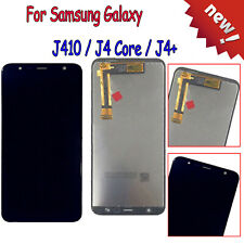 For Samsung Galaxy J4 Core SM-J410F LCD Display Touch Screen Digitizer Replace