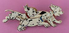 Disney 101 Dalmatians Pin
