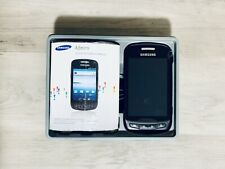 Samsung Admire Cell Phone - New