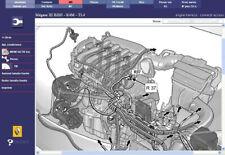 🔔 Renault Dialogys v4.72 2019 Latest SOFTWARE Download OBD2 Dealer EPC SCANNER