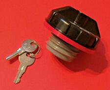 STANT 1991 1992 1993 1994 1995 1997 1998 1999 JEEP Wrangler Locking Gas Cap