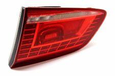 VW Passat 3C LED  Rückleuchte Heckleuchte Bremsleuchte R 3AF954308E 3AE954308B