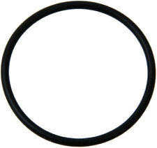 Genuine 13517528408 Fuel Pump O-Ring