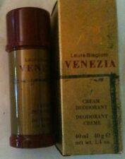 Laura Biagiotti Venezia cream deodorant 40G