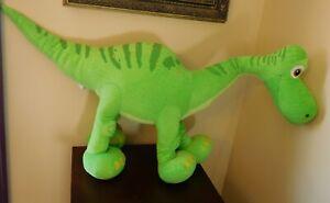 "36"" Jumbo / Large Plush ARLO from Disney's The Good Dinosaur"