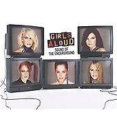 Girls Aloud - Sound of the Underground (2002)