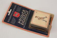 Prince August 34 Stampo per Fusione Soldatino Vintage modellismo statico