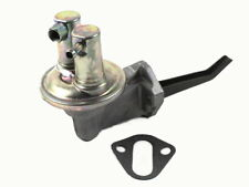 Benzinpumpe mechanisch Kraftstoffpumpe PLYMOUTH DUSTER FURY SCAMP 1973-1976