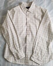 Lovely French Connection mens shirt, size XL, never worn quality mens shirt