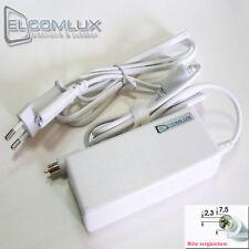 Ladegerät Netzadapter Netzteil f. Apple PowerBook iBook, G3  24V 2A 48W M4328