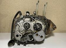 Quadzilla SMC Ram Apache Barossa 170cc 170e Engine Bottom End Crank Etc Etc!
