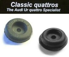 NEW WIRING GROMMET AUDI UR QUATTRO TURBO COUPE/COUPE/80/90/100/200/A4-5-6-8/TT