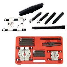Bearing Separator Puller Splitter Removal Assembly Kit Automotive Car Set