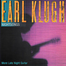 Earl Klugh, Nightsongs, Excellent