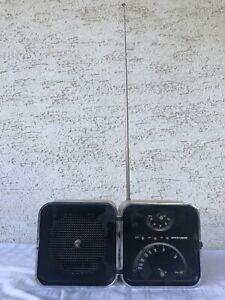 Brionvega Mod. Depos - Vintage Radio