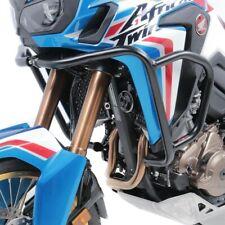 Verkleidungsschutzbügel für Honda Africa Twin CRF 1000 L 16-19 Sturzbügel oben