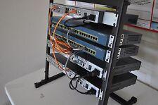 Cisco Advanced V3 CCENT CCNA CCNP home lab kit for Cisco Exams
