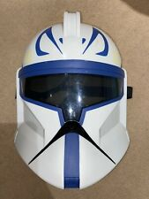 Star Wars Stormtrooper Mask L@@K