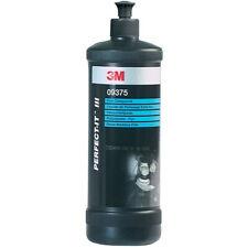 3M - Perfect-it III Feinschleifpaste 09375 Politur Polish Fine Compound