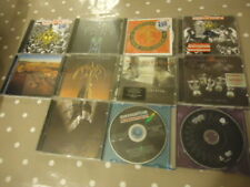 JOBLOT X11 QUEENSRYCHE HEAVY METAL ROCK CD ALBUM COLLECTION TAKE COVER,EMPIRE