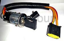 RENAULT CLIO II 98-05 BLOCCASTERZO ACCENSIONE CHIAVE NOTTOLINO