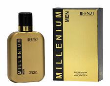 Millenium Men eau de perfume 100 ml J' Fenzi