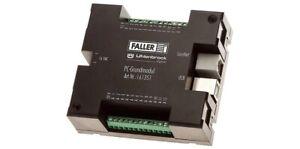 FALLER 161351 Car System PC Basic Module