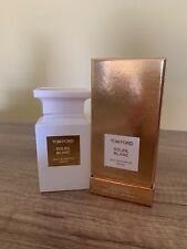 Tom Ford Soleil Blanc Eau de parfum EDP 100ml NEW ORIGINAL