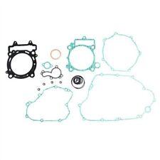 09-13 Kawasaki KX450F Athena Standard Bore Gasket Kit  P400250160011