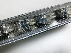 3rd LED Brake Lights MIT for 1998-2010 Volkswagen NEW BEETLE