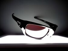 Oakley Valve si monsterdog splice Squared five Juliet Zero fuel cell gascan Mars
