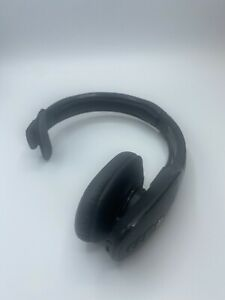 VXi BlueParrott B350-XT Noise Canceling Bluetooth Wireless Headset for Trucker